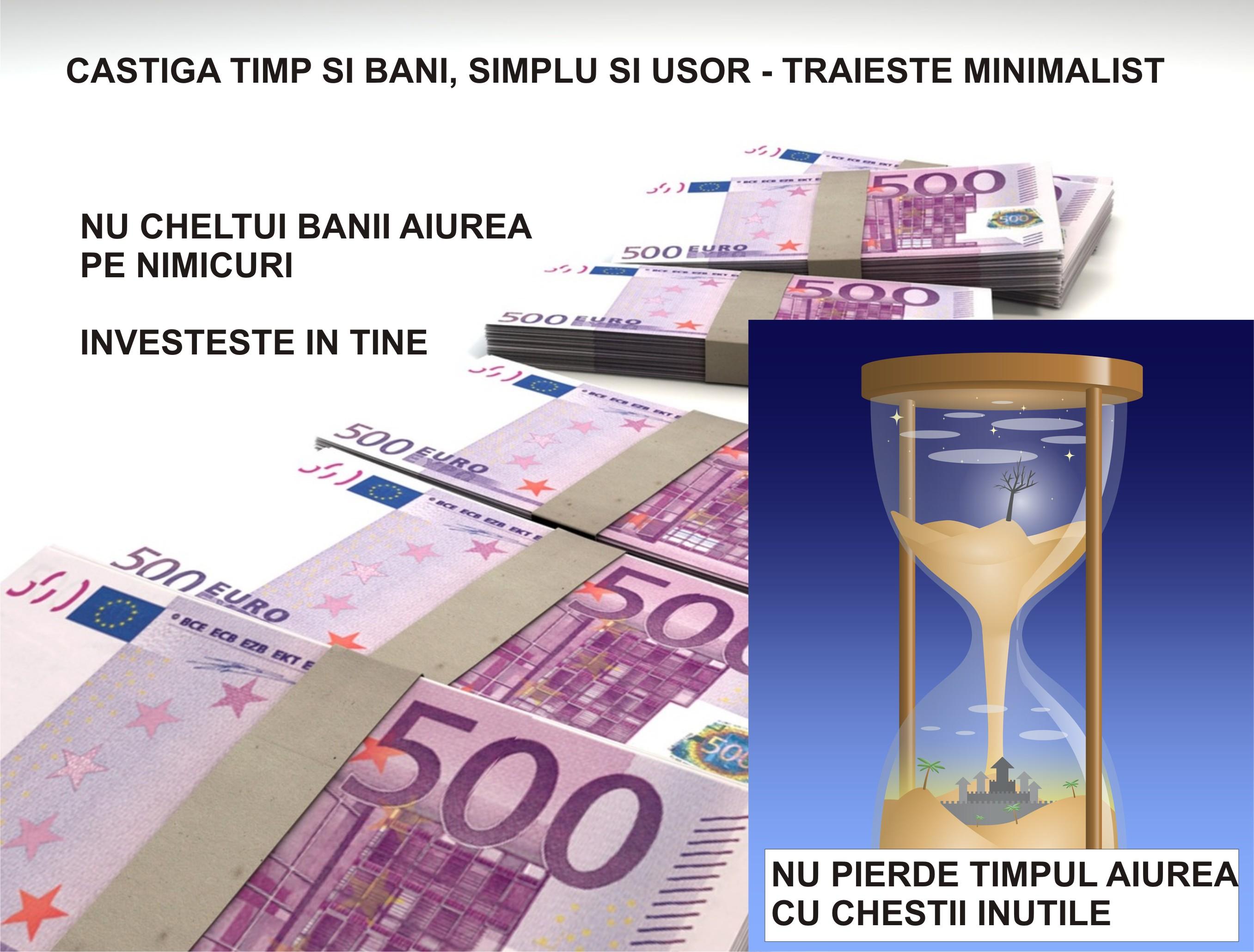 cum să câștigi mai multă experiență și bani)