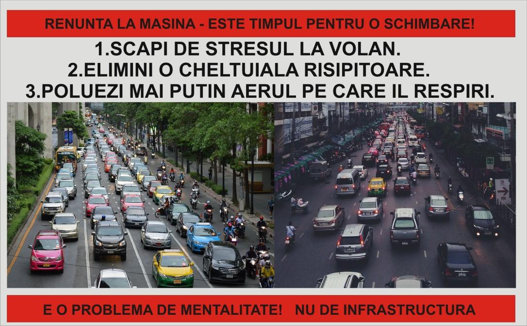 22.Minimalist in Romania - Renunta la masina - 11.03.2018.jpg