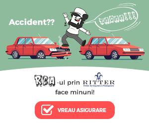 asigurare RCA masini - Ritter.jpg