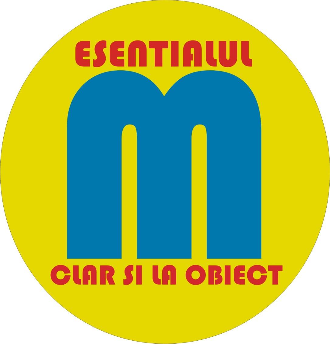 Dezvoltare personala - minimalismul in Romania