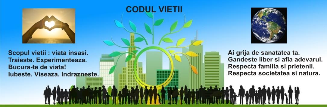 37.Dezvoltare personala - Traieste minimalist - Codul Vietii - 10.05.2018