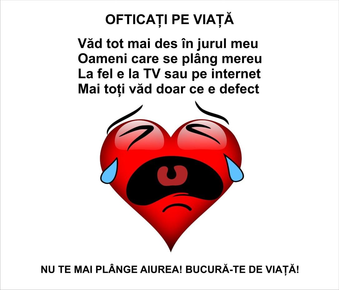 44.Minimalist in Romania - Ofticati pe viata - 05.06.2018.jpg