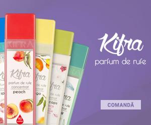 Parfum de rufe Kifra.png