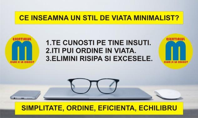 10.traieste-minimalist-ce-inseamna-un-stil-de-viata-minimalist-update-19.05.2018